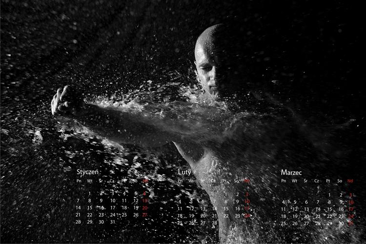 kalendarium5_web