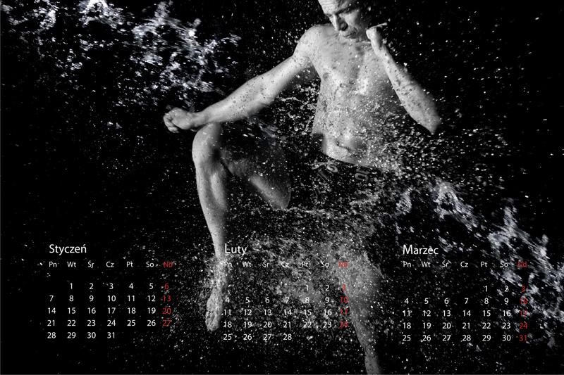 kalendarium_web