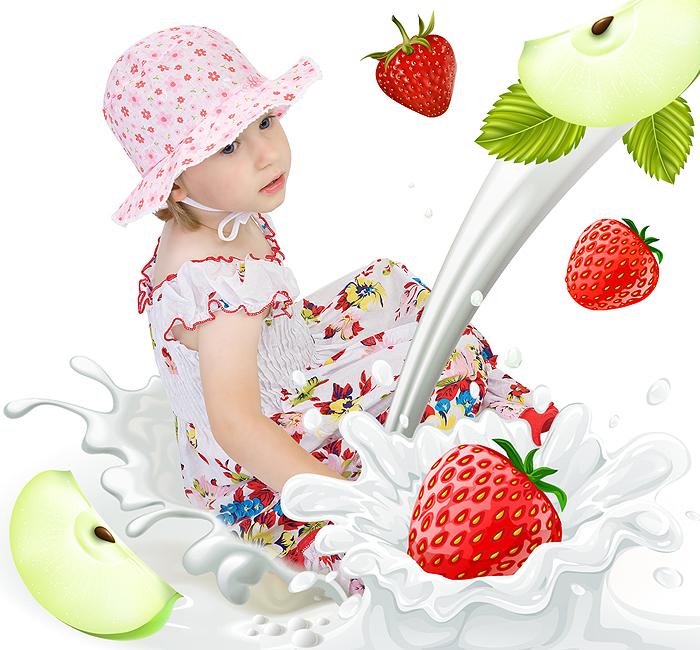 nastka-w-mleku-kopia kids project