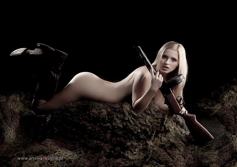 pepeszka_veronica_1_WEB
