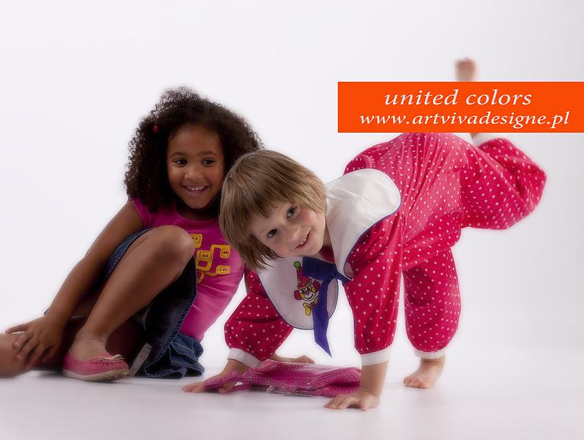 united_colors6_web