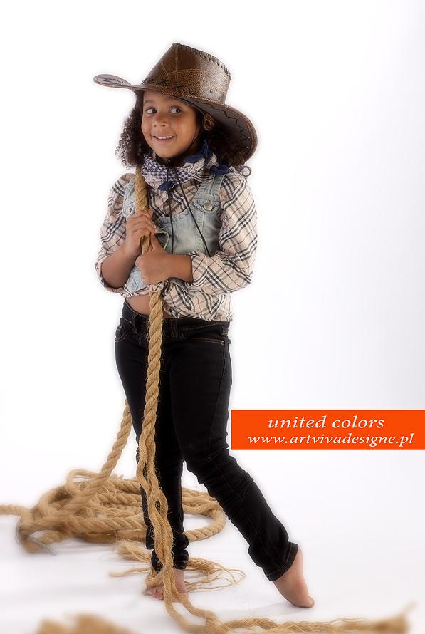 unitedcolors-_10_web kids project