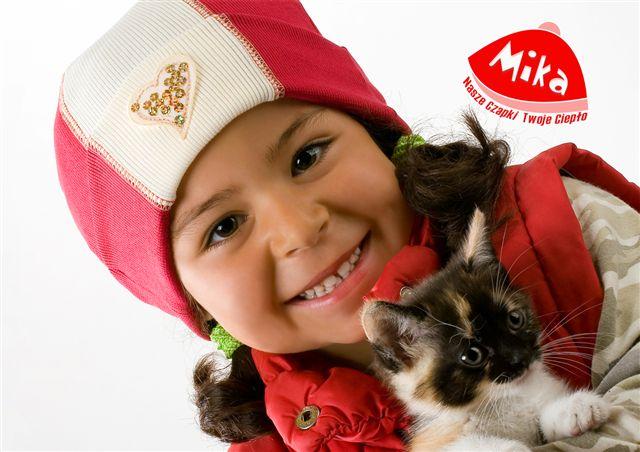 www1-kopia kids project