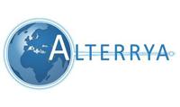 alterrya