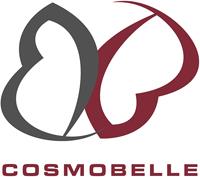 cosmobelle