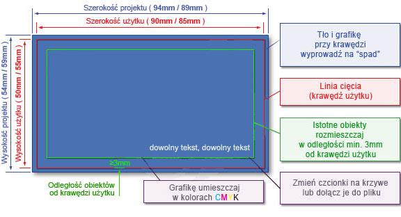 wizytowka_PL Systemy wystawiennicze