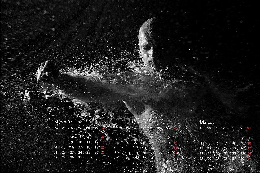 kalendarium5